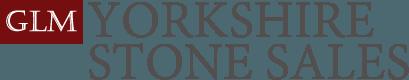 GLM Yorkshire Stone Sales