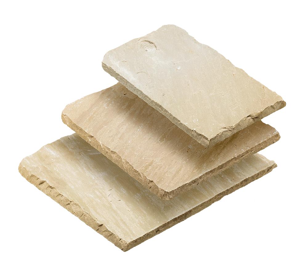 Natural Stone Roof Slates