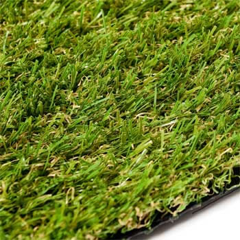 Artificial Grass - Yorkshire 20mm